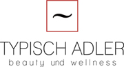 Typisch Adler – Beauty & Wellness in Gotha Mobile Retina Logo